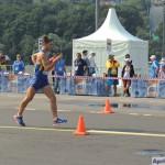 Спортивная ходьба (50 км, мужчины)