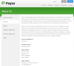 payza_origin
