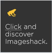 Click and discover Imageshack!