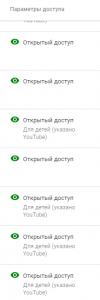 Алгоритмы Youtube отлавливают ролики с контентом для детей и помечают их