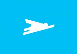 Логотип Активного гражданина. Вариант 4